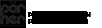 Logo Pörner